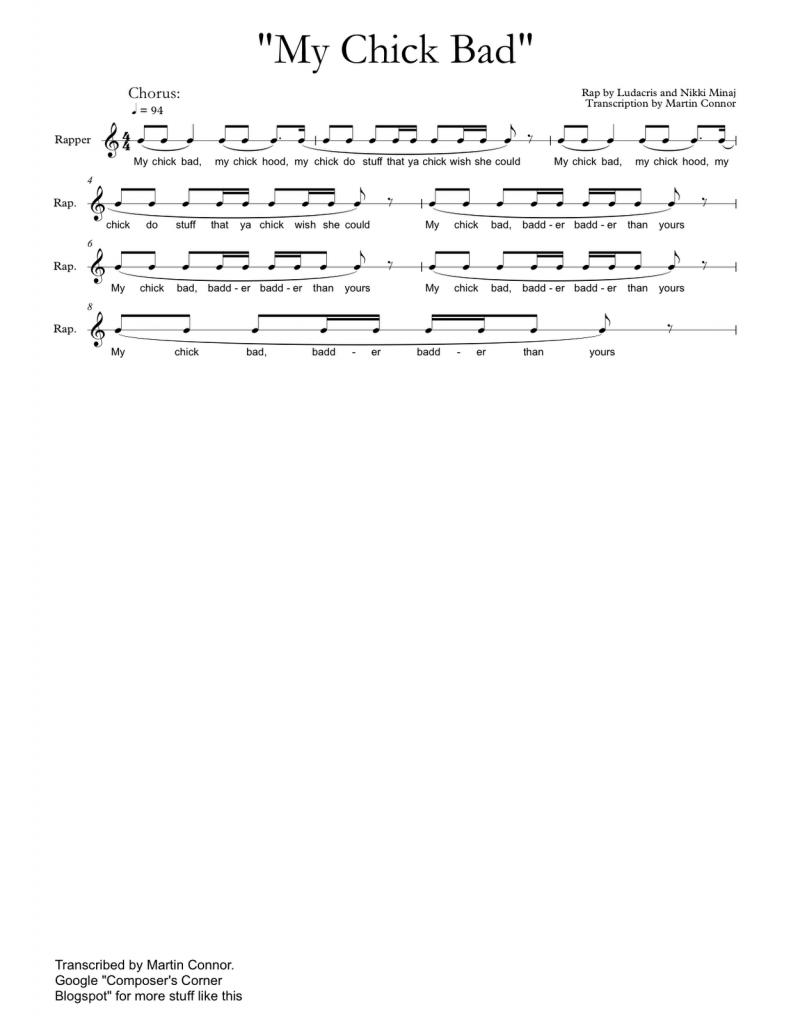a discussion of free copying of music Hymn study series: amazing grace free printables here are some free printable sheet music 21 genius japanese small space hacks you will want to copy right.